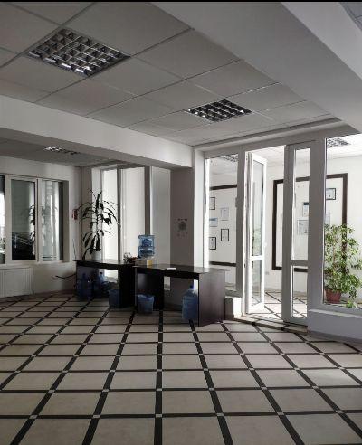 Аренда  коммерческого помещения 460 м² в Одессе на Базарная | Hiworking.com
