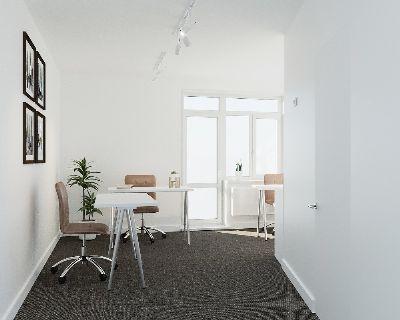 Аренда  коммерческого помещения 27 м² в Одессе на Приморская | Hiworking.com