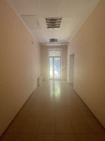 Аренда  коммерческого помещения 75 м² в Одессе на Успенский Переулок | Hiworking.com