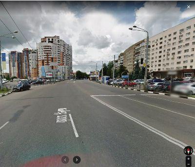 Продажа готового бизнеса 200 м² в Харькове на Проспект Науки | Hiworking.com