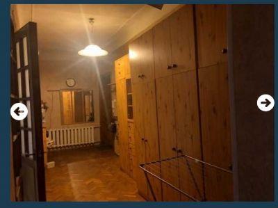Продажа  коммерческого помещения 92 м² в Днепре на Дмитрия Яворницкого | Hiworking.com
