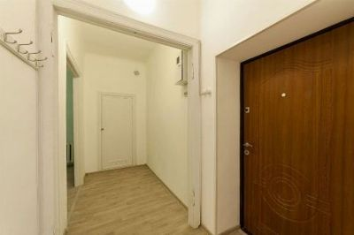 Аренда  коммерческого помещения 40 м² в Киеве на Орлика Пилипа | Hiworking.com