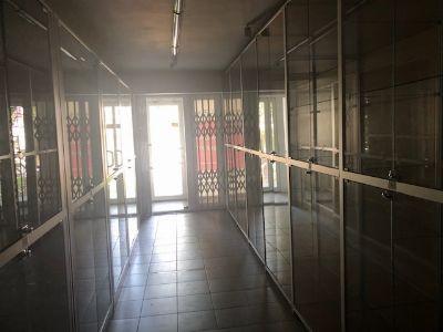 Продажа  коммерческого помещения 62 м² в Днепре на Героев | Hiworking.com