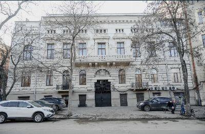 Продажа помещение 978 м² в Одессе на Маразлиевская | Hiworking.com