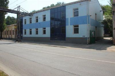 Коммерческая недвижимость 400 м² в Одессе на Приморская | Hiworking.com
