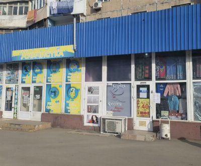 Продажа кофейни 71 м² в Одессе на Академика Глушко | Hiworking.com