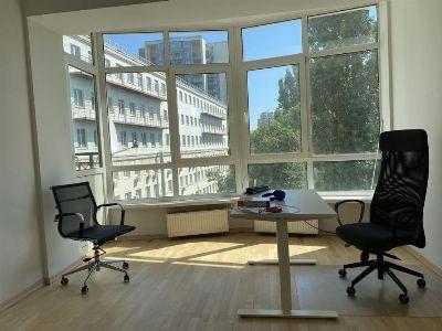 Аренда  коммерческого помещения 125 м² в Киеве на Артема | Hiworking.com