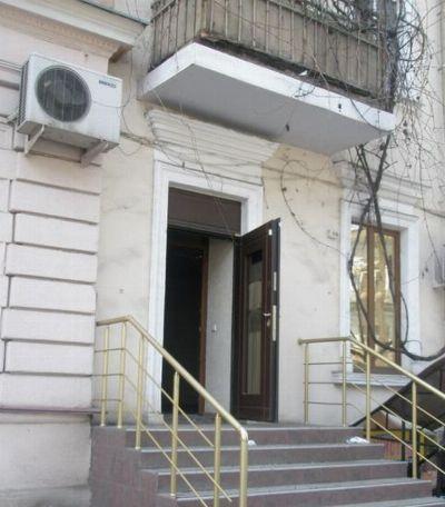 Продажа ресторана, кафе, бара 102 м² в Одессе на Преображенская | Hiworking.com