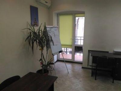 Аренда  коммерческого помещения 60 м² в Киеве на Красноармейская | Hiworking.com