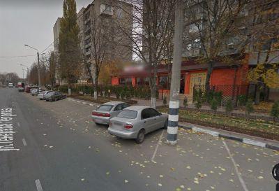 Продажа ресторана, кафе, бара 1054 м² в Одессе на Генерала Петрова | Hiworking.com
