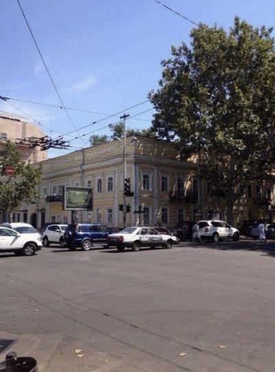 Продажа помещение 445 м² в Одессе на Большая Арнаутская | Hiworking.com