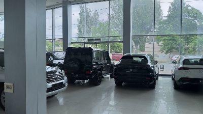 Продажа помещение 1400 м² в Одессе на Атамана Головатого | Hiworking.com