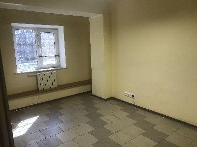 Аренда кабинета 217 м² в Днепре на Чернышевского | Hiworking.com