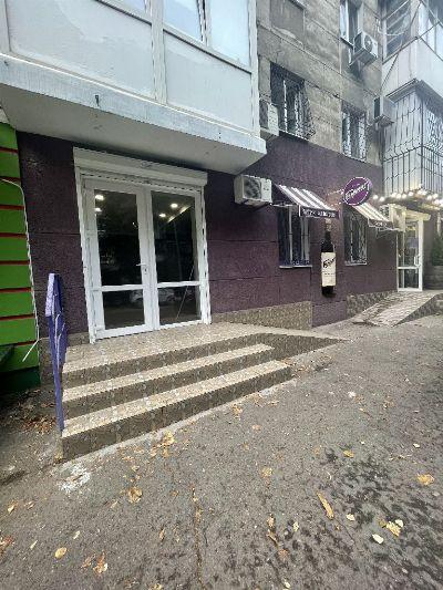 Аренда салона красоты 35 м² в Одессе на Довженко | Hiworking.com