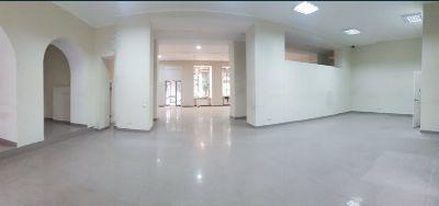 Продажа  коммерческого помещения 110 м² в Одессе на Проспект Шевченко | Hiworking.com