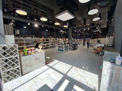 Аренда салона красоты 270 м² в Одессе на Заболотного | Hiworking.com