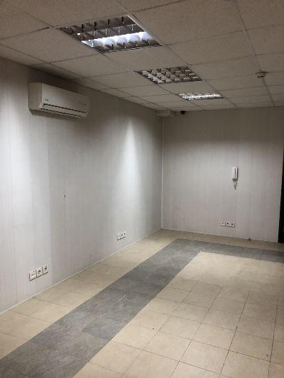Коммерческая недвижимость 100 м² в Днепре на Херсонская | Hiworking.com