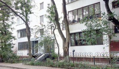 Аренда  коммерческого помещения 309 м² в Одессе на Переулок Дунаева | Hiworking.com