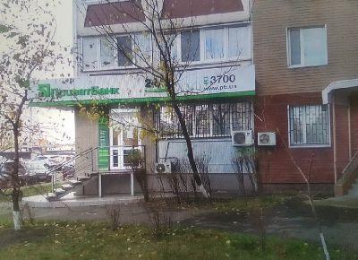 Коммерческая недвижимость фитнес клуба 110 м² в Киеве на Проспект Бажана | Hiworking.com