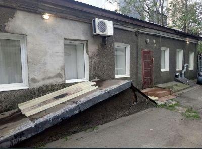 Продажа помещение 200 м² в Одессе на Преображенская | Hiworking.com