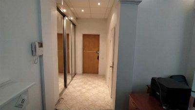 Коммерческая недвижимость офиса 80 м² в Киеве на Артема | Hiworking.com
