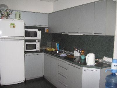 Коммерческая недвижимость офиса 64 м² в Киеве на Березняковская   Hiworking.com