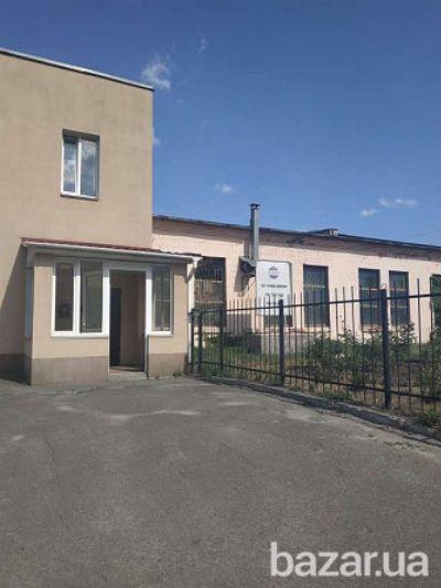 Продажа  коммерческого помещения 9000 м² в Киеве на Хоткевича | Hiworking.com