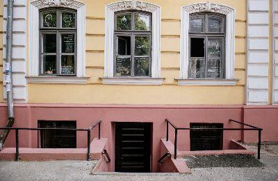 Коммерческая недвижимость салона красоты 180 м² в Одессе на Большая Арнаутская | Hiworking.com