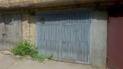 Продажа СТО 20 м² в Киеве на Пр-Т В.лобановского | Hiworking.com