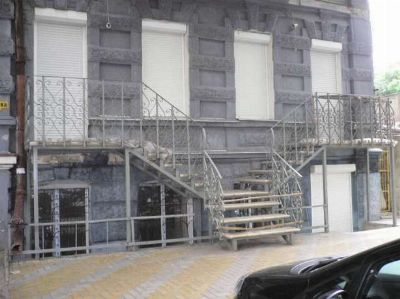 Продажа  коммерческого помещения 100 м² в Одессе на Троицкая | Hiworking.com
