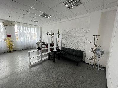 Коммерческая недвижимость 40 м² в Николаеве на Космонавтов | Hiworking.com