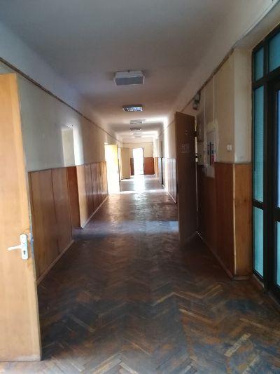 Коммерческая недвижимость 600 м² в Киеве на Бережанская | Hiworking.com