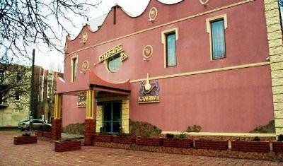 Продажа  коммерческого помещения 430 м² в Одессе на Левитана | Hiworking.com