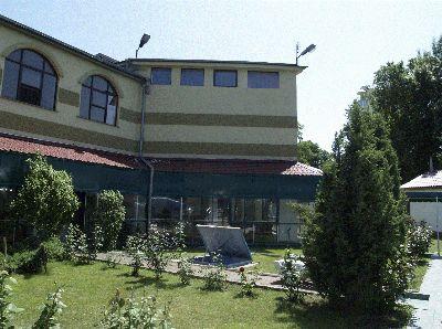 Продажа  коммерческого помещения 6300 м² в Одессе на Ванный Переулок | Hiworking.com