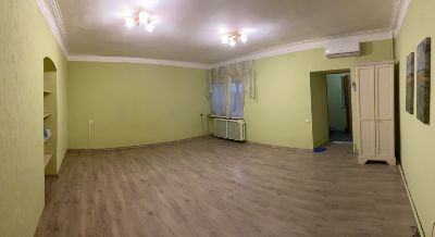 Коммерческая недвижимость 40 м² в Киеве на Пушкинская | Hiworking.com